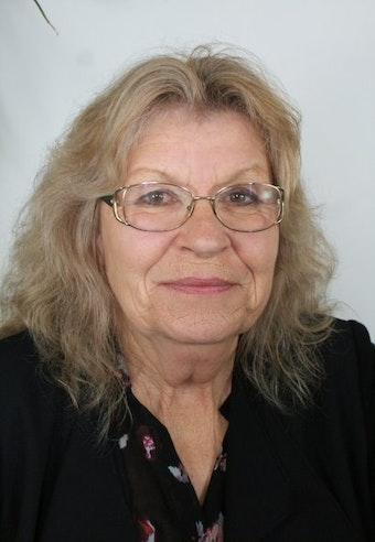 Kaye Gadsden