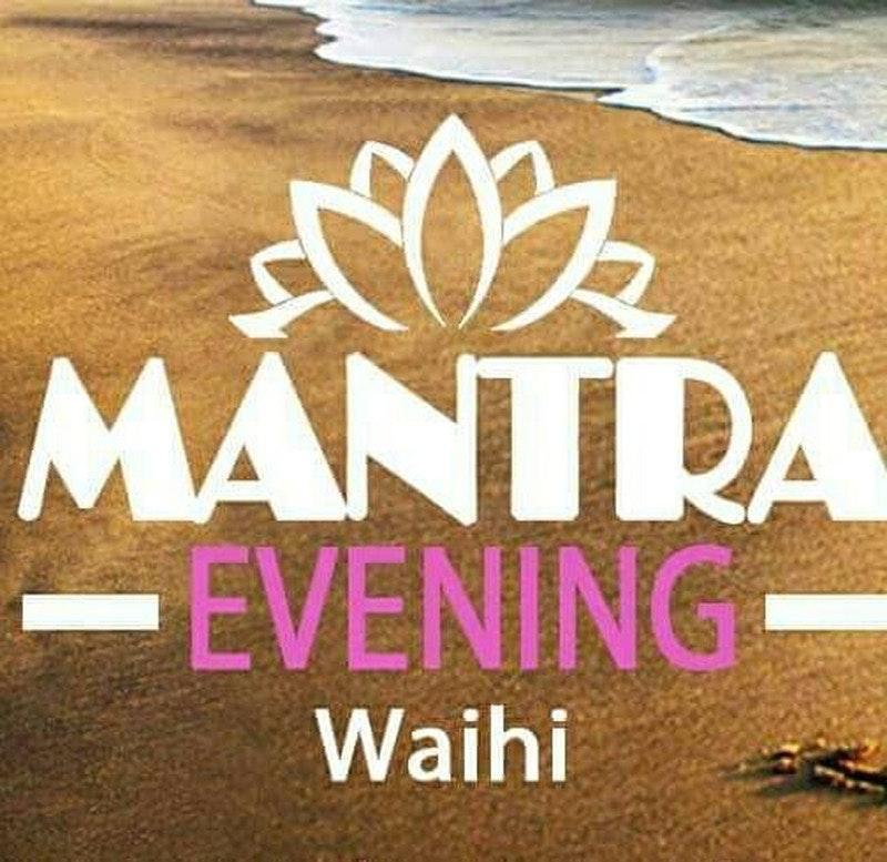 Waihi Meditation